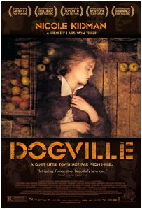2003-dogville