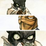 Blacksad-is-Pissed