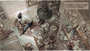 blacksad1-page5-case2