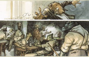 blacksad_03