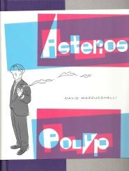 Asterios Polyp 000